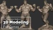 3D Modeling Studio Bangalore | Best service providers in 3D Modeling