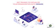VMware VSphere: Install,  Configure,  Manage V6.7 Live Virtual Training