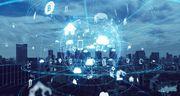 Best IoT Development Companies in Bangalore India | Fusion Informatics