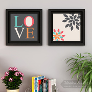 Shop Wall Art Decor at Starting Rs. 799/- Only @ Wooden Street