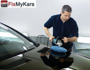 Car Repair & Services in Bangalore – FixmyKars