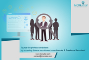 Fast Online Placement Consultancy | Fast Online Staffing Agency