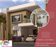 Buy Independent House In Hoskote/ villas in Bangalore,   Budget Villas