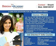 Karanataka Institution of Open Schooling