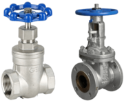 Authorised valve Dealer in Bangalore