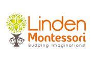 linden montessori school best school in whitefield in best   bangalore