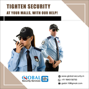 Security Guard Agency in Bangalore,  Call: +91 9845158750