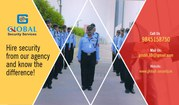 Security Services Companies in Bangalore,  Call: +91 9845158750
