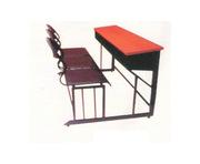 School Furniture Manufacturers in Bangalore