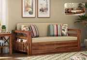 Pick the Perfect Sofa Beds Suiting Your Room Decor