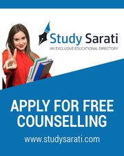 Study Sarati   An Exclusive Educational Directory