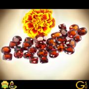 Gomed Stone Benefits | Hessonite Stone | Gomed Stone Price