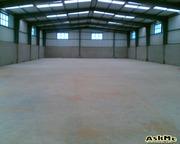 Industrial Concrete Flooring Contractors Call: +91 9845199670