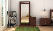 Christmas Sale!! Shop dressing table now & get upto 55% off