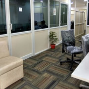 Office spaces and co working spaces on rent in Bengaluru