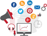 Digital Marketing Company in Bangalore | Web Developement Services