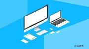 JAVA programming language courses | Simpliv
