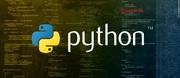 python programming language courses | Simpliv