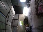 Warehouse/Godown For Rent In Bommasandra Industry area