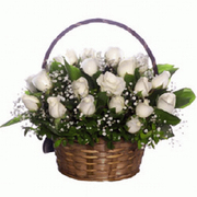 Are you looking for fresh flowers in Mysore!!!