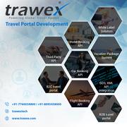 Travelport GDS   Travelport Software in Trawex