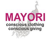 Mayori  Clothing Store