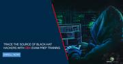 CEH V10 ANSI Live Online Training at Mercury Solution