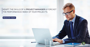 PMP Certification/ Get PMP Live Online Training at Mercury Solution