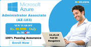 Microsoft Azure Administration Associate Training and Certification