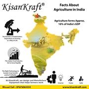gmkpfmFarm facts: Tilling – KisanKraft Limited