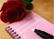 Wedding Entrepreneur Certification in Bangalore | Wedding Pathshala