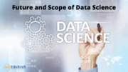 Data Science Training Course in Bangalore | 360Edukraft