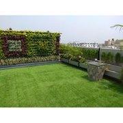Waterproofing Contractors For Roof Garden near Malleshwaram