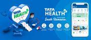 Dr. Vijay Kumar JR - Cardiologist - Book Appointment Online