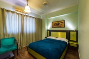 Get a Best Hotels in Bangalore with affordable prices in the middle