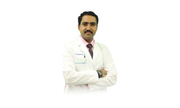Best Knee Replacement Surgeon in Bangalore | Low Cost Knee Replacement