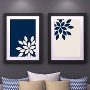Super Sale!! Browse amazing Wall Decor Online in India @ WoodenStreet