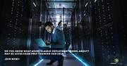 Azure AZ-103,  300 Live Virtual/ Classroom Training
