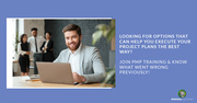PMP Live Online Training