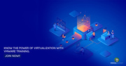 VMware Live Online Training at Mercury Solutions
