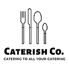 Are you searching for a corporate catering service in Bangalore?