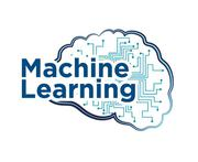 Machine Learning course training in Bangalore