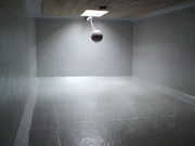 Waterproofing Solutions for Sump tank near me