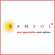 Ramsol Recruitment Firm