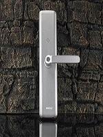 Digital Fingerprint Door Lock in Bangalore