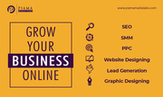 Digital Marketing Agency In Bangalore | Get Affordable SEO Service