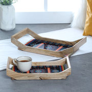 Big Sale! Upto 55% Off on Solid wood Homeware Online