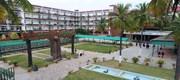 Garden City University | Direct PGDM Admission 2020-21