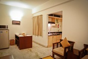 SERVICED APARTMENTS AT BTM LAYOUT BANGALORE (BANNERGATTA ROAD)