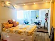 Sanjaynagar-Apt For Rent Duplex penthouse for Svc Apt/ PG/ airbnb